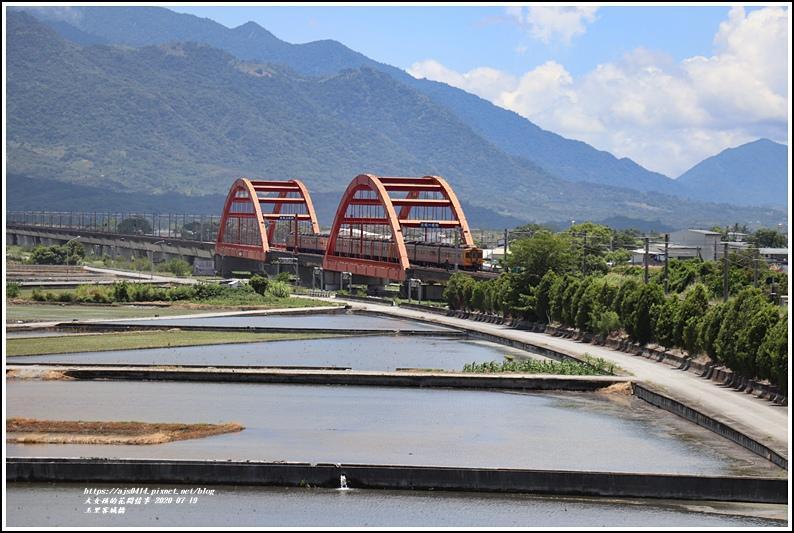 玉里客城橋-2020-07-01.jpg