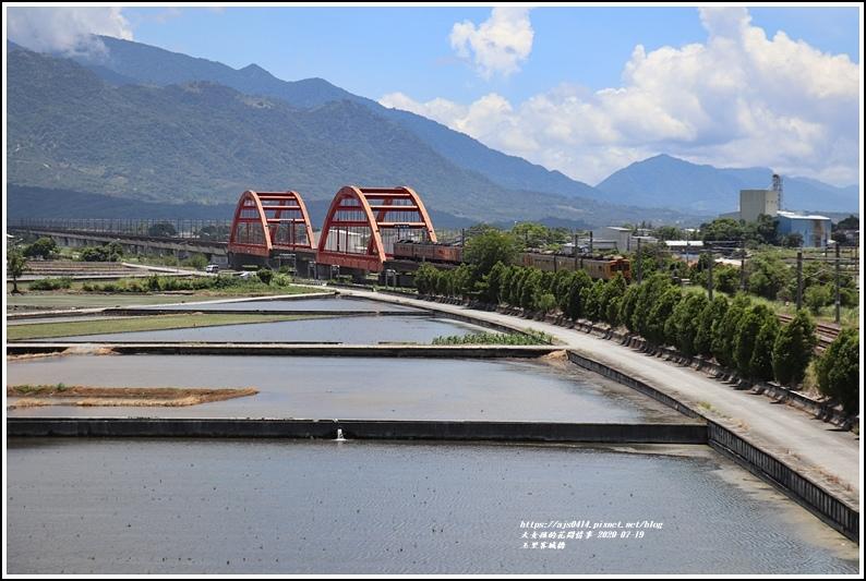 玉里客城橋-2020-07-02.jpg