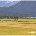 東里車站-2020-06-04.jpg