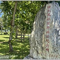 鳳林林田神社-2020-07-36.jpg