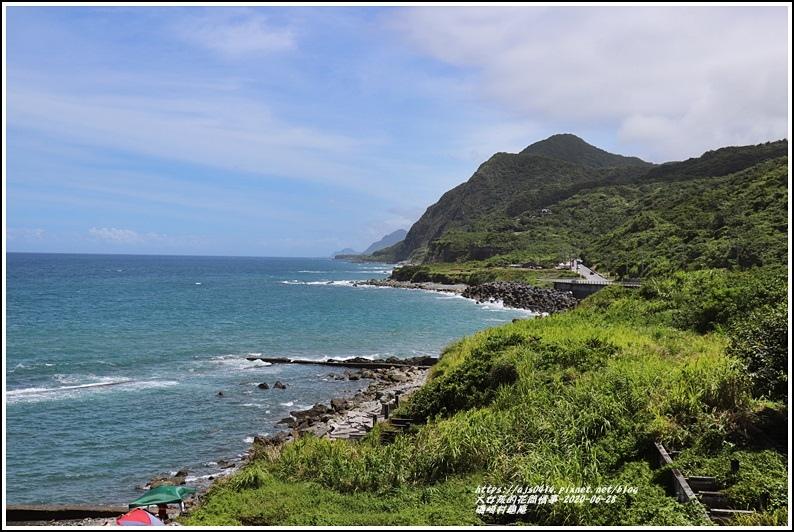 豐濱磯崎村龜庵海線-2020-06-09.jpg