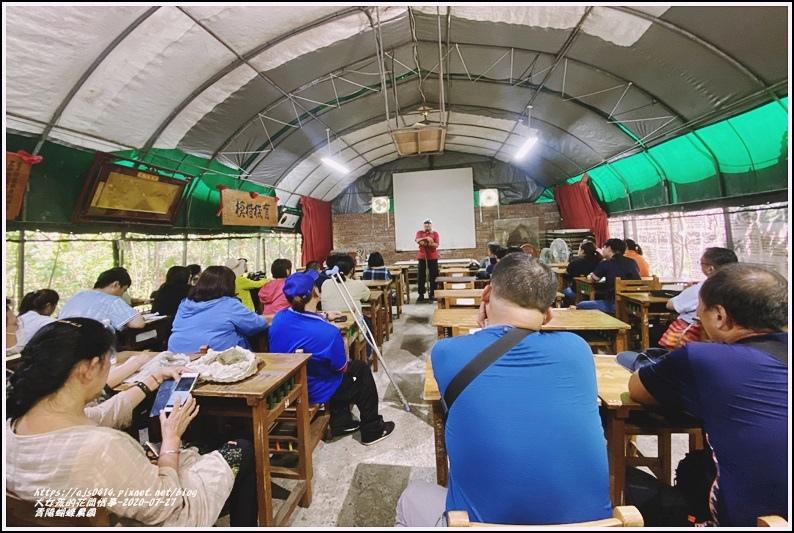 青陽蝴蝶農園-2020-07-05.jpg