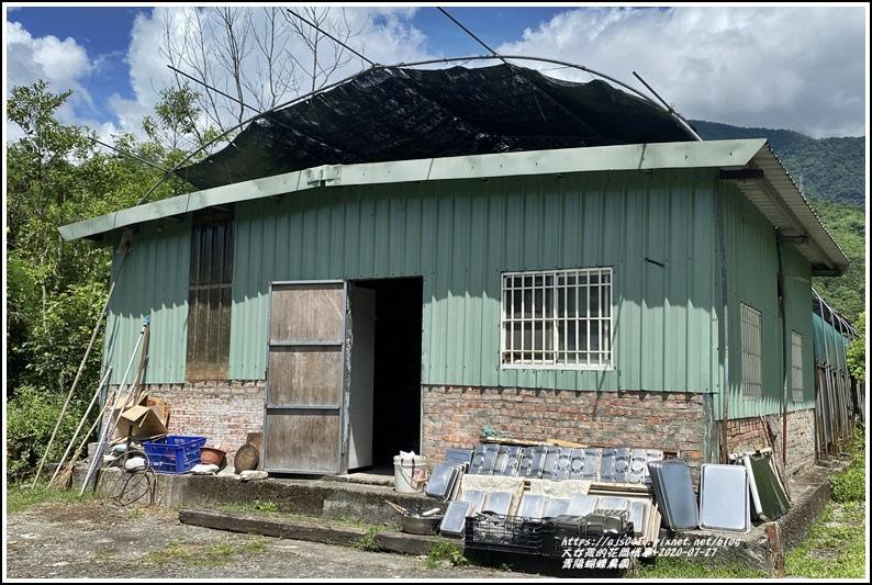 青陽蝴蝶農園-2020-07-17.jpg