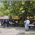 青陽蝴蝶農園-2020-07-42.jpg