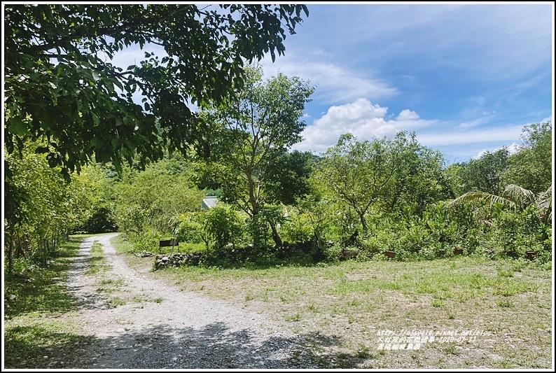 青陽蝴蝶農園-2020-07-41.jpg