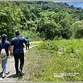 青陽蝴蝶農園-2020-07-43.jpg