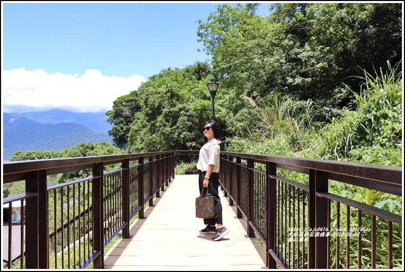 羅山瀑布-2020-08-06.jpg