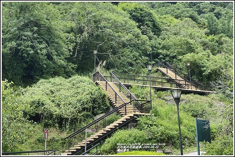 羅山瀑布-2020-08-01.jpg