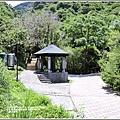 羅山瀑布-2020-08-04.jpg
