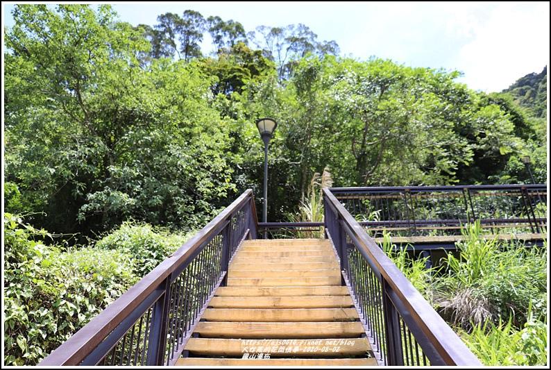 羅山瀑布-2020-08-03.jpg