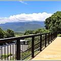 羅山瀑布-2020-08-05.jpg