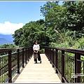 羅山瀑布-2020-08-07.jpg