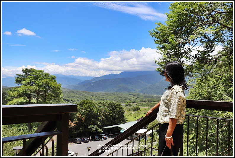 羅山瀑布-2020-08-11.jpg
