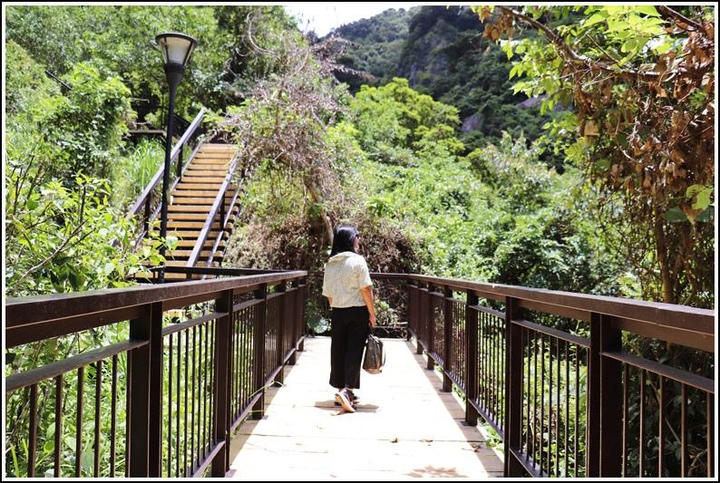 羅山瀑布-2020-08-12.jpg