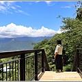 羅山瀑布-2020-08-14.jpg