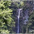 羅山瀑布-2020-08-18.jpg