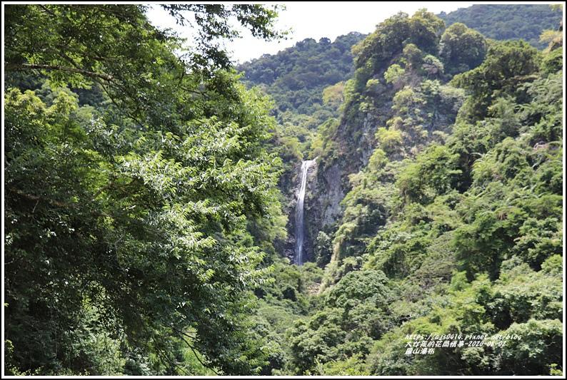 羅山瀑布-2020-08-17.jpg
