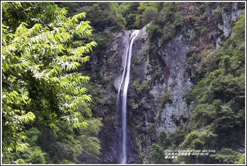 羅山瀑布-2020-08-19.jpg