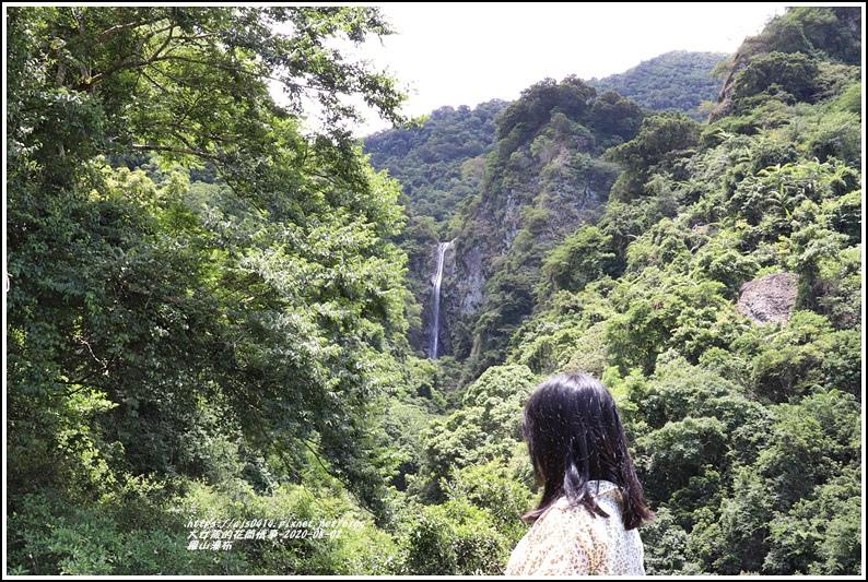 羅山瀑布-2020-08-20.jpg