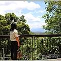 羅山瀑布-2020-08-21.jpg