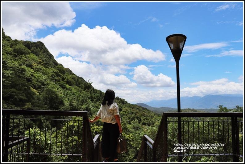 羅山瀑布-2020-08-24.jpg