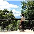 羅山瀑布-2020-08-23.jpg