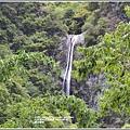 羅山瀑布-2020-08-33.jpg