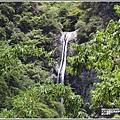 羅山瀑布-2020-08-35.jpg
