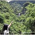 羅山瀑布-2020-08-37.jpg