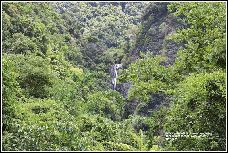 羅山瀑布-2020-08-34.jpg