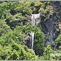 羅山瀑布-2020-08-38.jpg