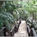羅山瀑布-2020-08-43.jpg