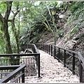 羅山瀑布-2020-08-48.jpg