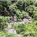 羅山瀑布-2020-08-50.jpg