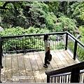 羅山瀑布-2020-08-53.jpg