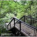 羅山瀑布-2020-08-51.jpg