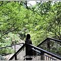 羅山瀑布-2020-08-52.jpg
