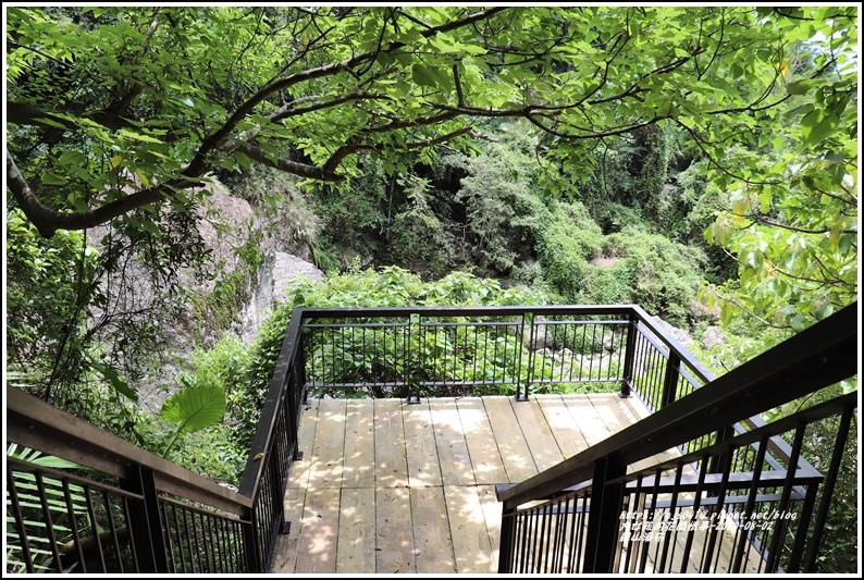 羅山瀑布-2020-08-49.jpg