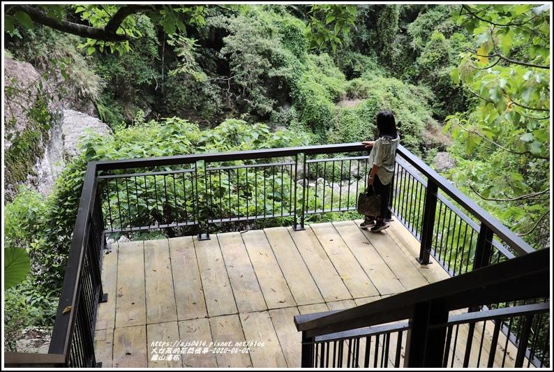 羅山瀑布-2020-08-54.jpg