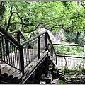 羅山瀑布-2020-08-56.jpg