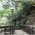 羅山瀑布-2020-08-55.jpg
