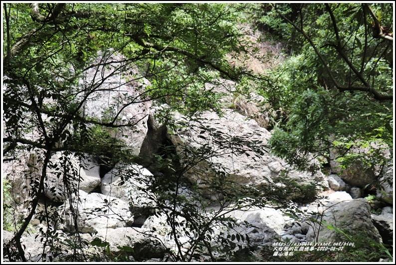 羅山瀑布-2020-08-60.jpg