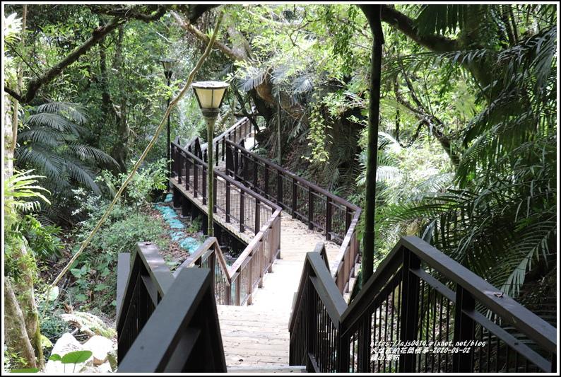 羅山瀑布-2020-08-59.jpg