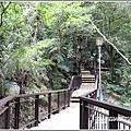 羅山瀑布-2020-08-61.jpg