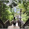 羅山瀑布-2020-08-64.jpg