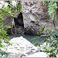 羅山瀑布-2020-08-62.jpg
