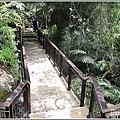 羅山瀑布-2020-08-63.jpg