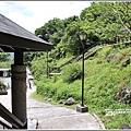 羅山瀑布-2020-08-65.jpg
