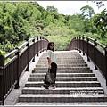 羅山瀑布-2020-08-70.jpg
