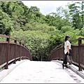 羅山瀑布-2020-08-71.jpg